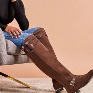 Gorgeous RIDING BOOTS!